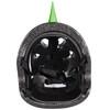 C-Preme Krash T-Rex Bonez Liberty Helmet black